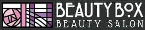 DH Beautybox