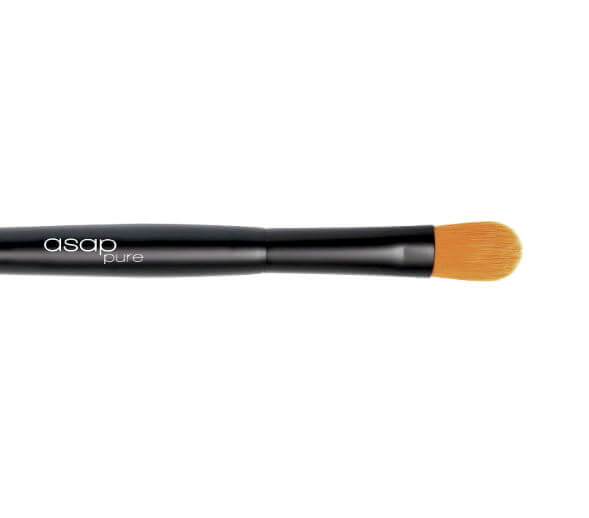 Eye colour base brush product info