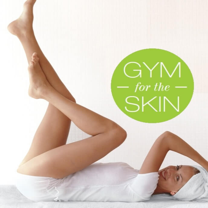 Gym for the Skin service image