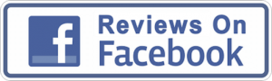 Review Facebook