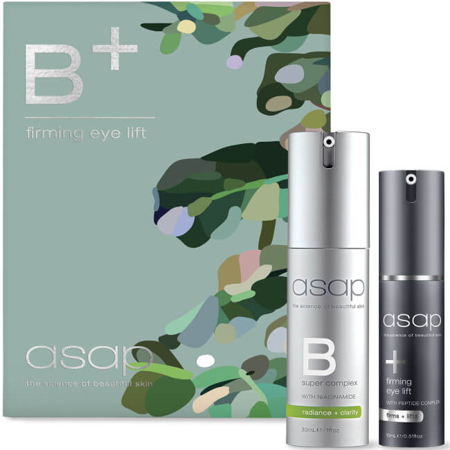 Serum Celebration Collection B Firming product image