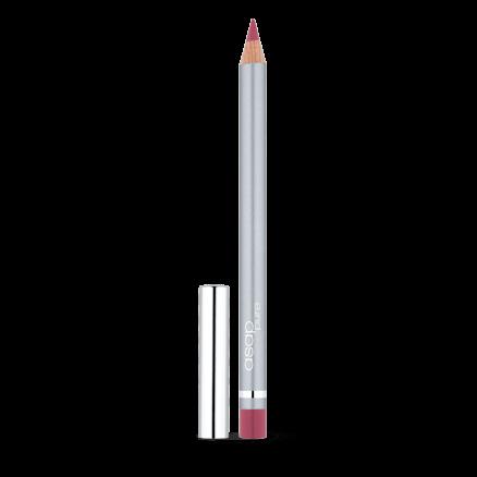 mineral lip pencil